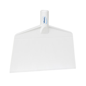 Vikan Floor Scraper, Nylon, 270mm