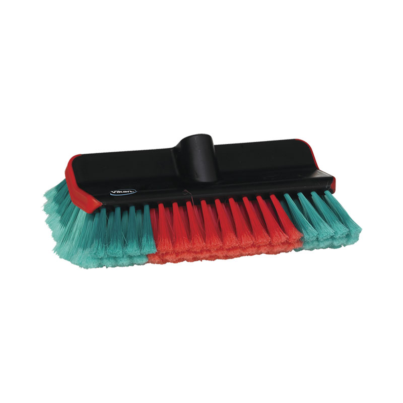 Vehicle Washing Brush, Waterfed, High/Low, 280 Mm
