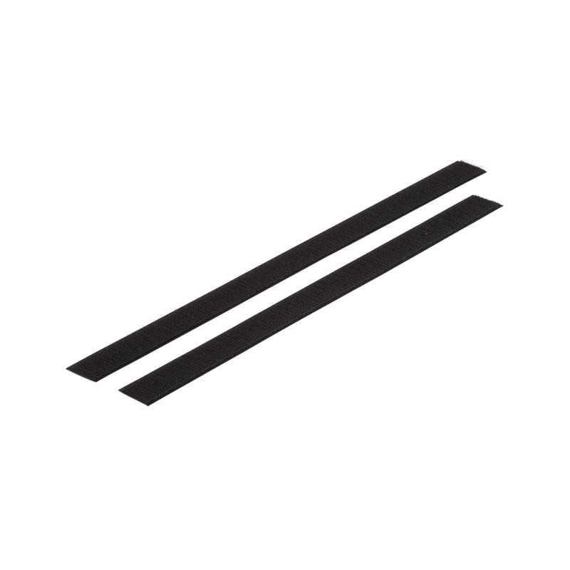 Vikan Velcro Tape F/ Superior Mop Frame, 245 Mm