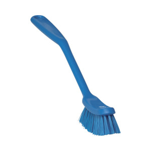 Vikan Dish Brush 290mm, Narrow