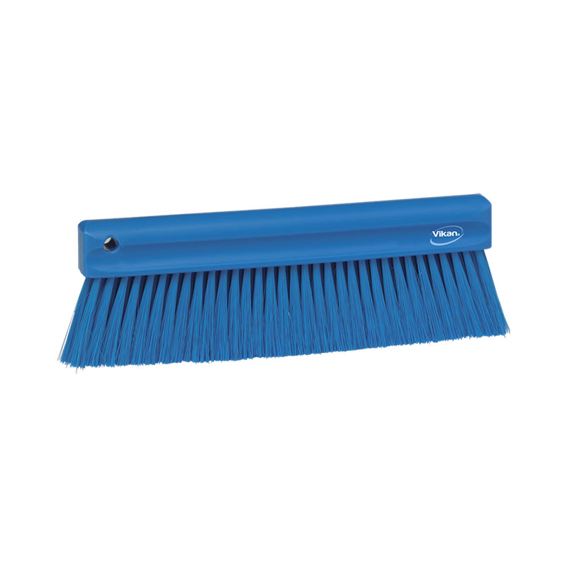 Powder Bench Brush, Soft Bristle, 300 Mm