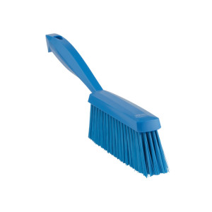Bannister Brush, Soft Bristle, 330 Mm