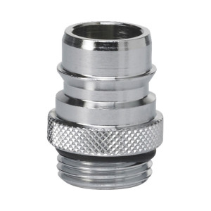 Hose Coupling For 3/4″ Hose
