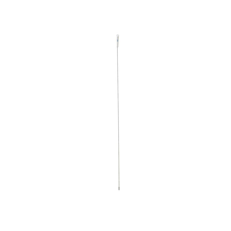 Flexible Handle, Nylon, 1505 Mm