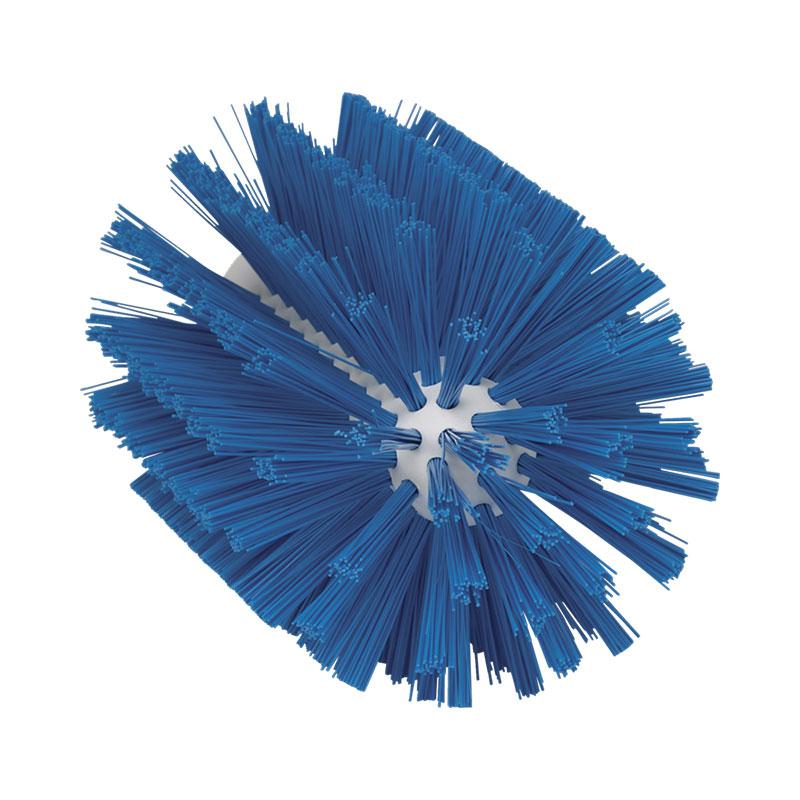 Pipe Cleaning Brush, Stiff Bristle, Ø103 Mm