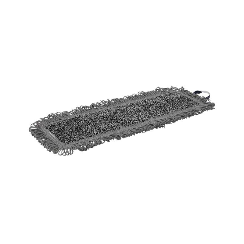 Vikan Scrub Mop, 400 Mm