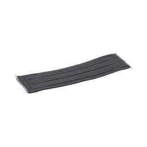 Vikan Pocket Mop, Damp 41, 400 Mm