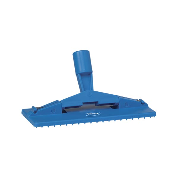 Vikan Pad Floor Holder 235mm