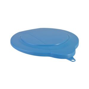 Lid F/ Hygiene Bucket 5688, 6 Litre