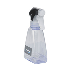 Spray Bottle – 250 Ml