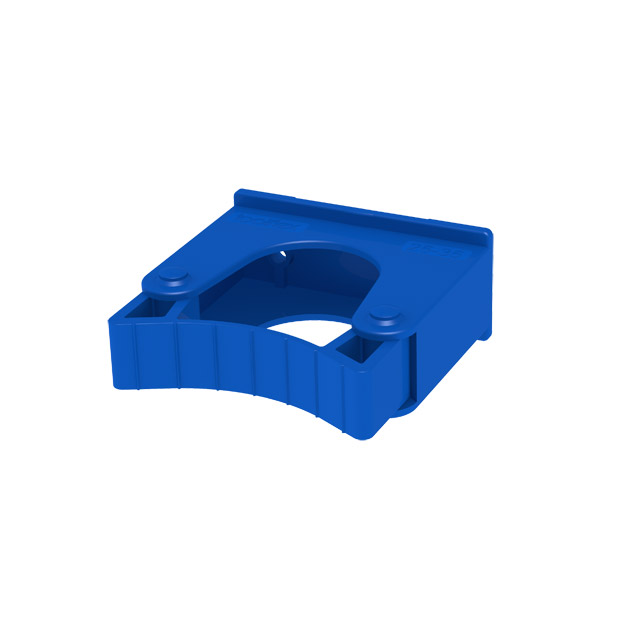 Toolflex Tool Holder, 25 – 35 Mm