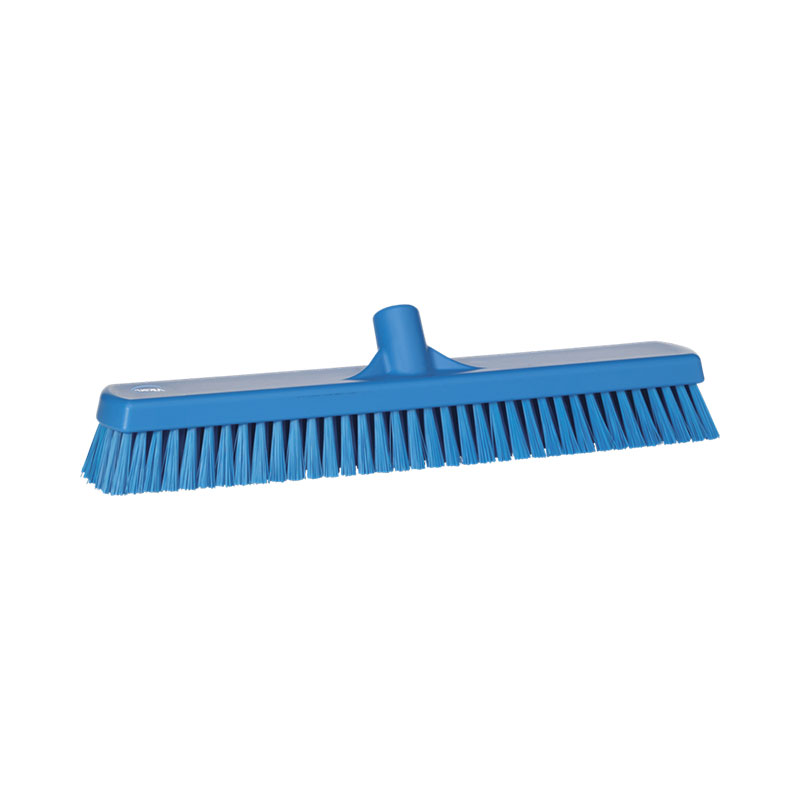 Vikan 470mm Wall / Floor Washing Brush