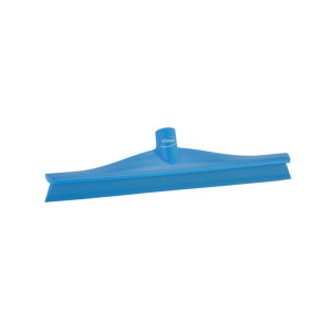 Ultra Hygienic Floor Squeegee, Single Blade, 400 Mm