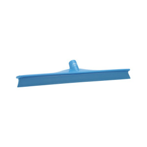 Ultra Hygienic Floor Squeegee, Single Blade, 500 Mm