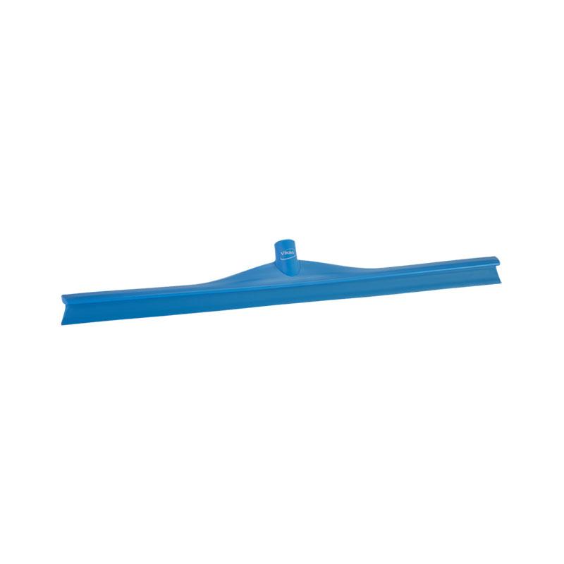 Ultra Hygienic Floor Squeegee, Single Blade, 700 Mm