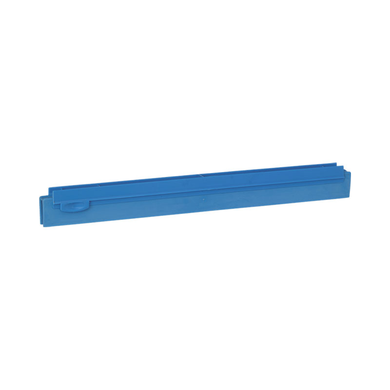 Replacement Blade F/ Hygienic Floor Squeegee, 400 Mm