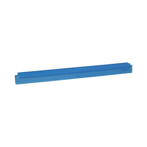 Replacement Blade F/ Hygienic Floor Squeegee, 500 Mm
