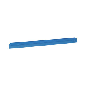 Replacement Blade F/ Hygienic Floor Squeegee, 600 Mm