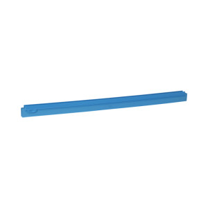 Replacement Blade F/ Hygienic Floor Squeegee, 700 Mm