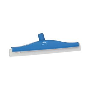 Floor Squeegee, Classic Foam Blade, Revolving Neck, 400 Mm