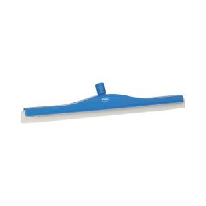 Floor Squeegee, Classic Foam Blade, Revolving Neck, 600 Mm