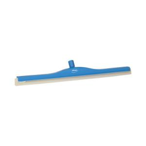 Floor Squeegee, Classic Foam Blade, Revolving Neck, 700 Mm