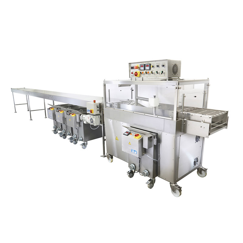Dairy & Cheesemaking Products