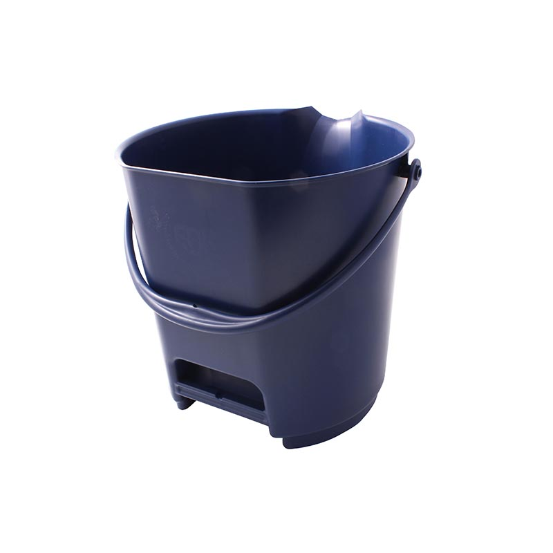 Detectable Bucket,15 Litre