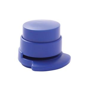 Detectable Stapleless Stapler