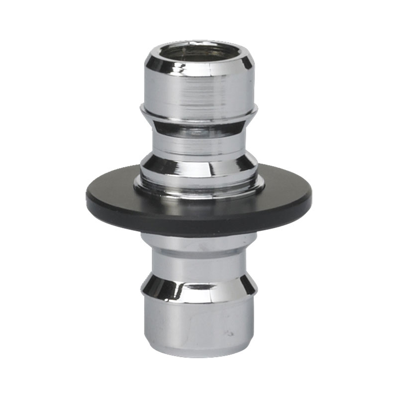 Hose Couplings & Adaptors
