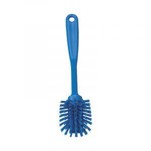 17/E428513 Vikan Dish Brush Top