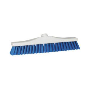 Broom, Medium Bristle, 420 Mm