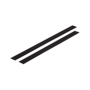 Vikan Velcro Tape F/ Superior Mop Frame, 365 Mm