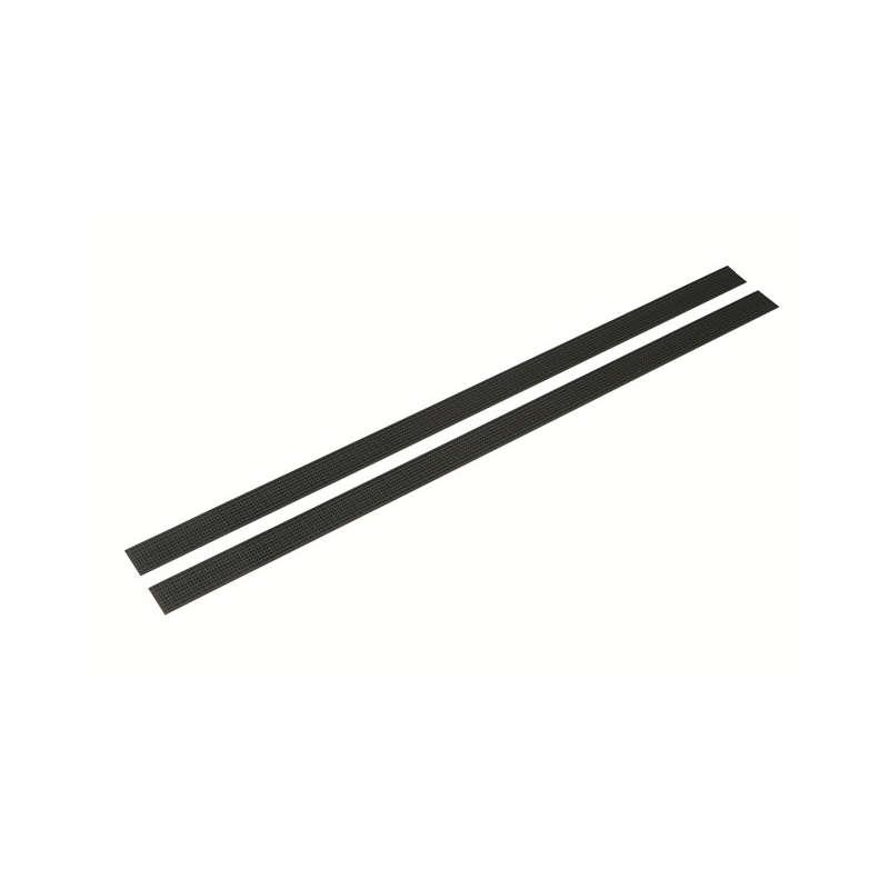 Vikan Velcro Tape F/ Superior Mop Frame, 510 Mm