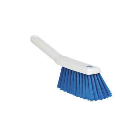 Vikan Bannister Brush, 320 Mm