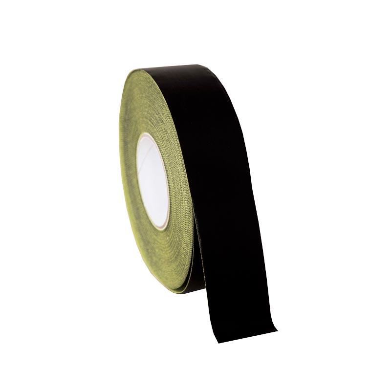 Detectable Heat Sealing Machine Tap, 30 M