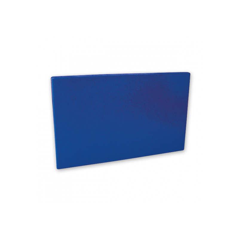Cutting Board, 510 Mm