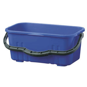 Bucket F/ Window Cleaning, 22 Litre