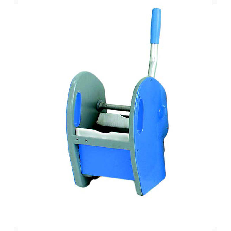 Mop Press Wringer