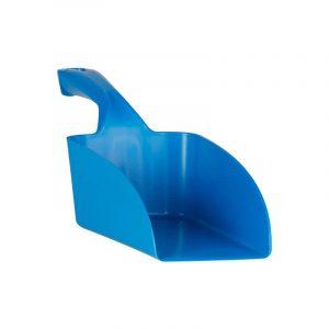 Vikan Metal Detectable Hand Scoop, 1 Litre