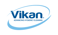 Vikan Advancing Hygienix Cleaning