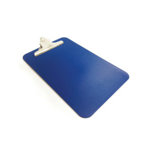 Detectable A4 Clip Board