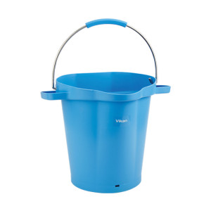 Hygiene Bucket, Heavy Duty, 20 Litre