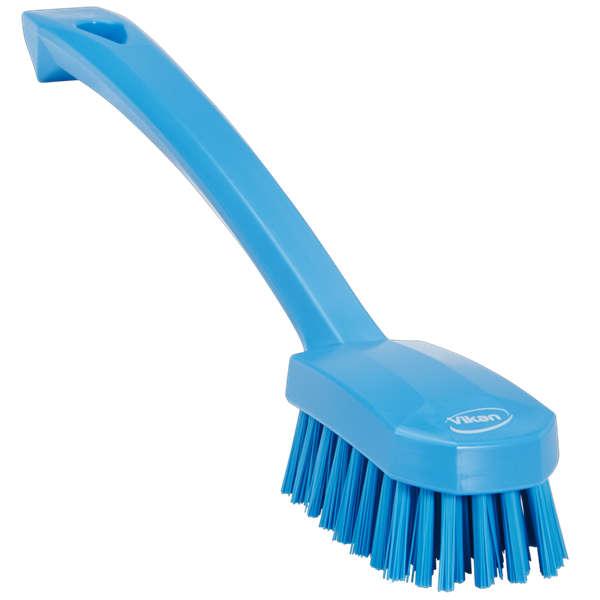 Utility Brush, Medium Bristle, 260 Mm