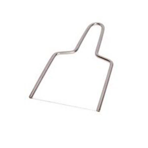 Arch Wire Cheese Cutter