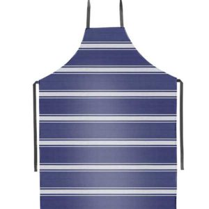 Butchers/Chefs Apron, Food Grade