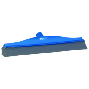 Ceiling Condensation Squeegee, 400 Mm