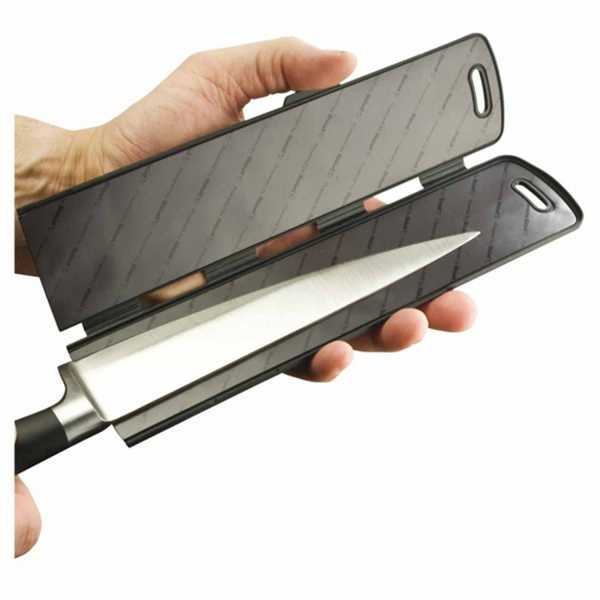 Magnetic Knife Guard, 55mm