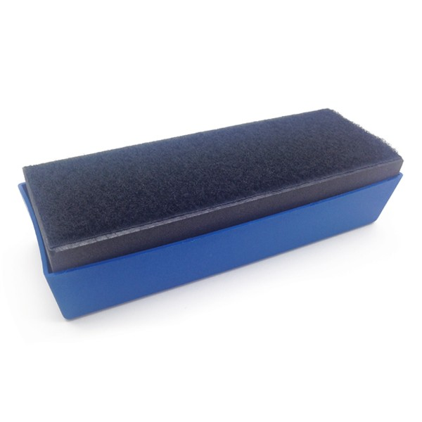 Detectable White Board Eraser