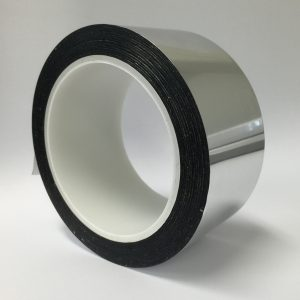 Detectable Metal Film Tape, 60m